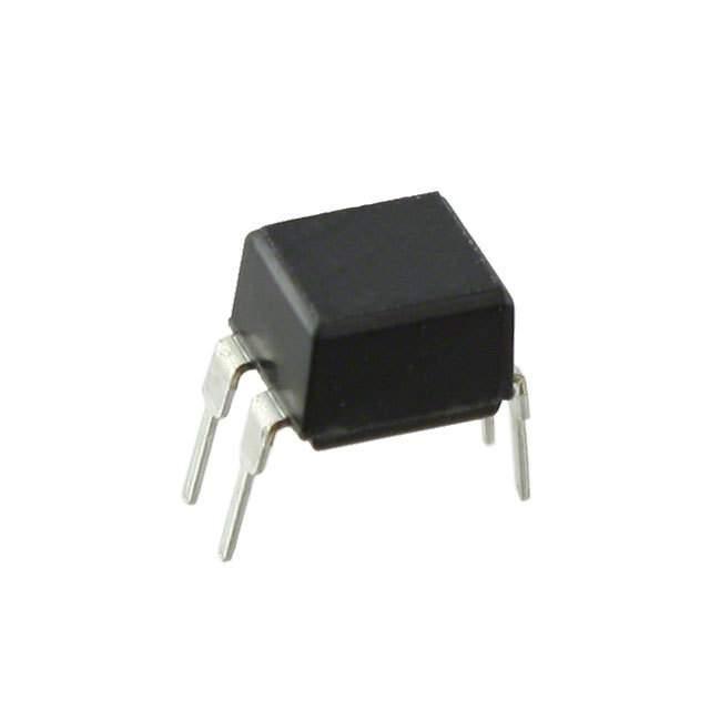 Component BROADCOM LIMITED HCPL-817-000E