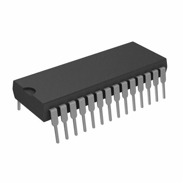IR2130PBF - Infineon