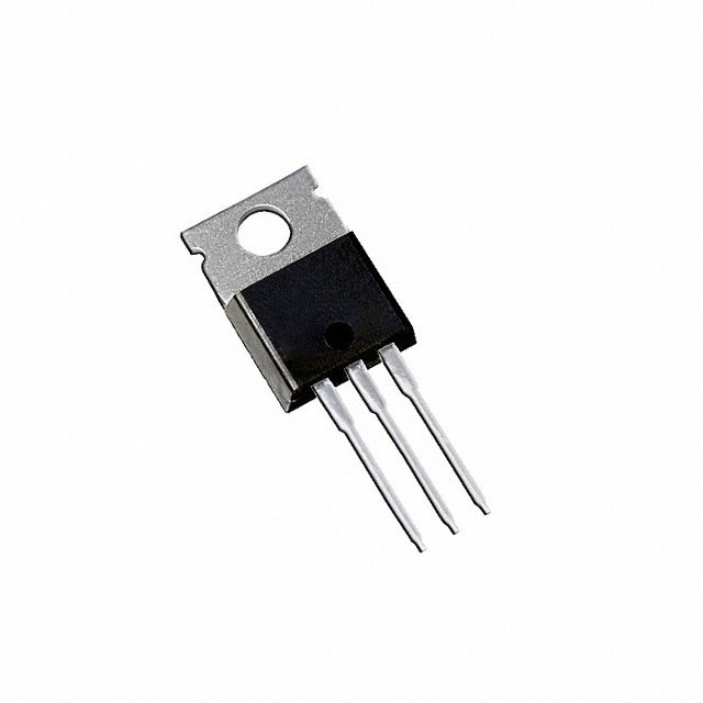 IRF3710PBF - Infineon
