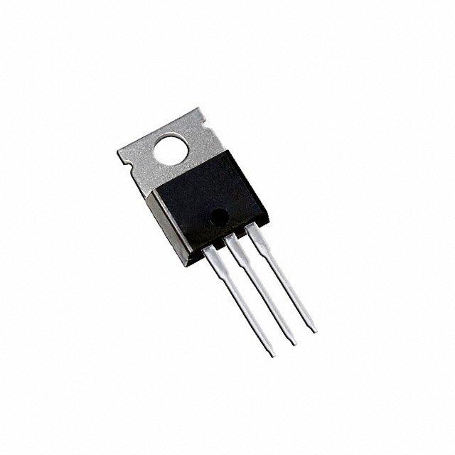 IRL540NPBF - Infineon