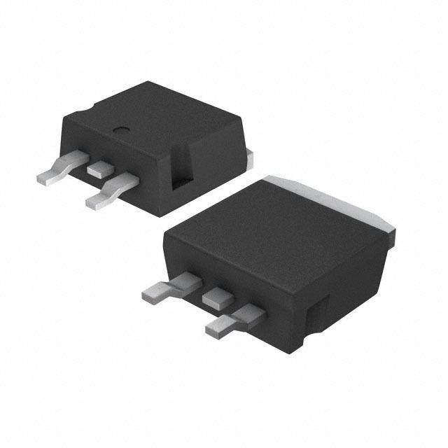 L7805CD2T-TR - STMicroelectronics