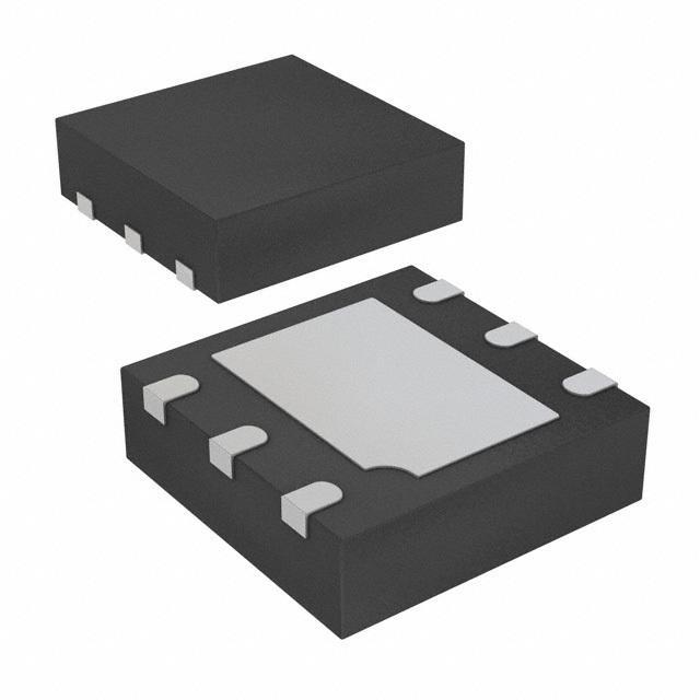 LD39050PU33R - STMicroelectronics