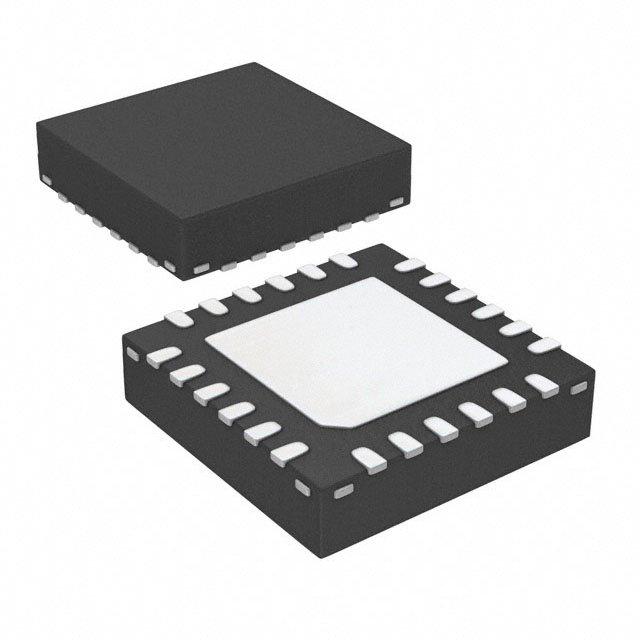 LM26480SQ-AA/NOPB - Texas Instruments