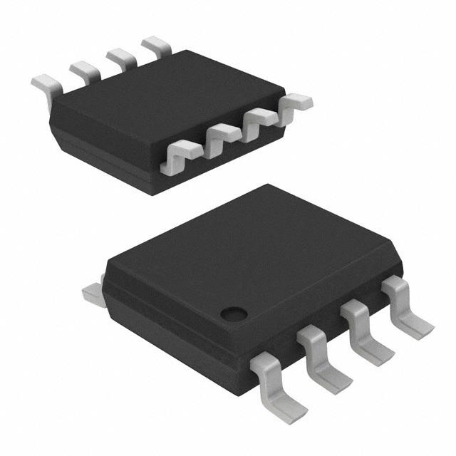 LM358MX - ON Semiconductor