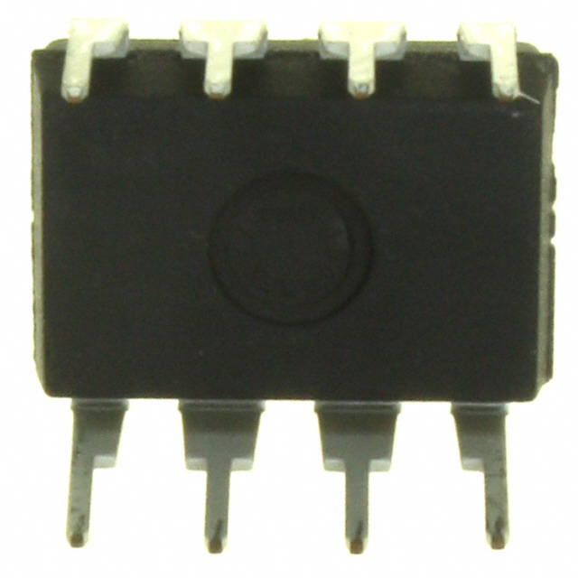 LM393N - ON Semiconductor