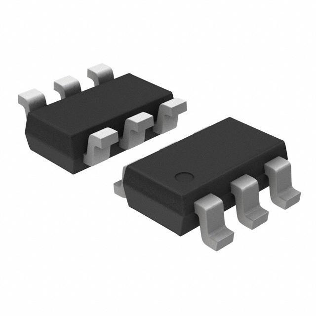 LMR14010ADDCR - Texas Instruments