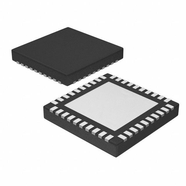 LMX2594RHAT - Texas Instruments