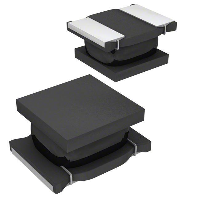 LQH3NPN100MMEL - Murata Electronics