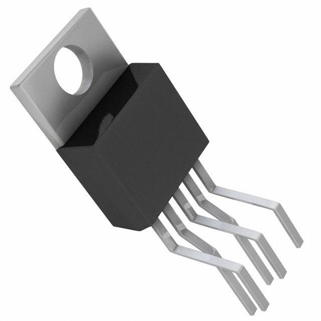 LT1171CT#PBF - Linear Technology