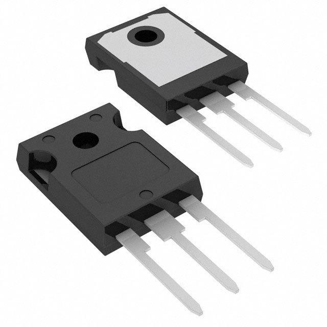 NGTB40N120L3WG - ON Semiconductor