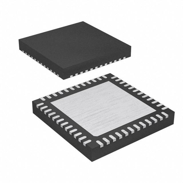 NRF52810-QFAA-R - Nordic Semiconductor