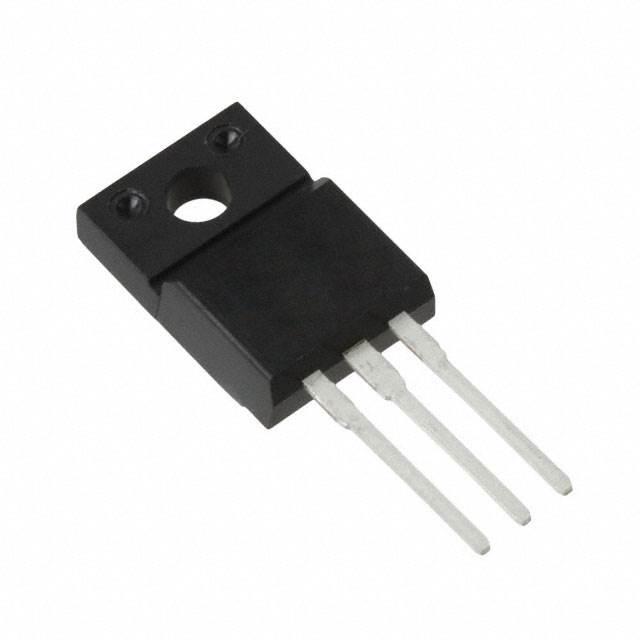 NTSJ20100CTG - ON Semiconductor