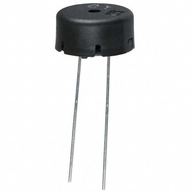 PKM13EPYH4000-A0 - Murata Electronics