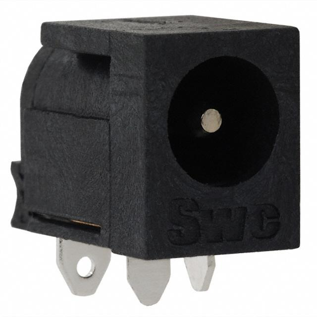 RAPC722X - Switchcraft
