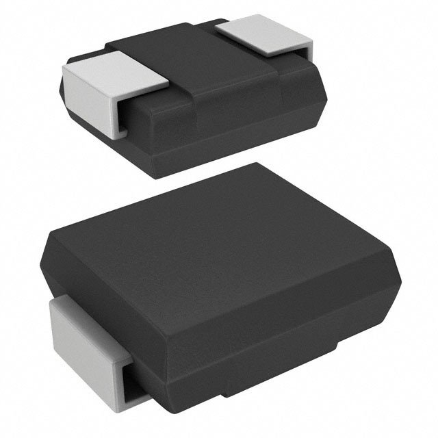 SK1010-TP - Micro Commercial Components (MCC)