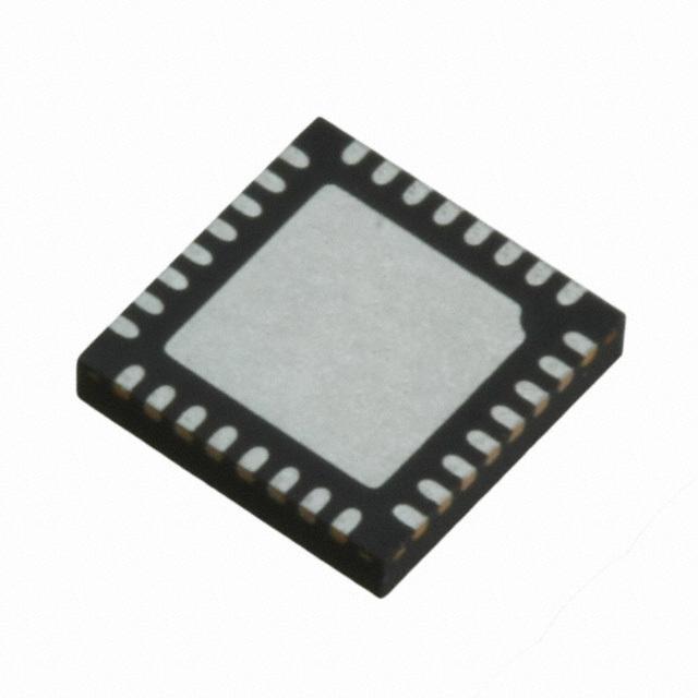 SLB9670VQ12FW641XUMA1 - Infineon