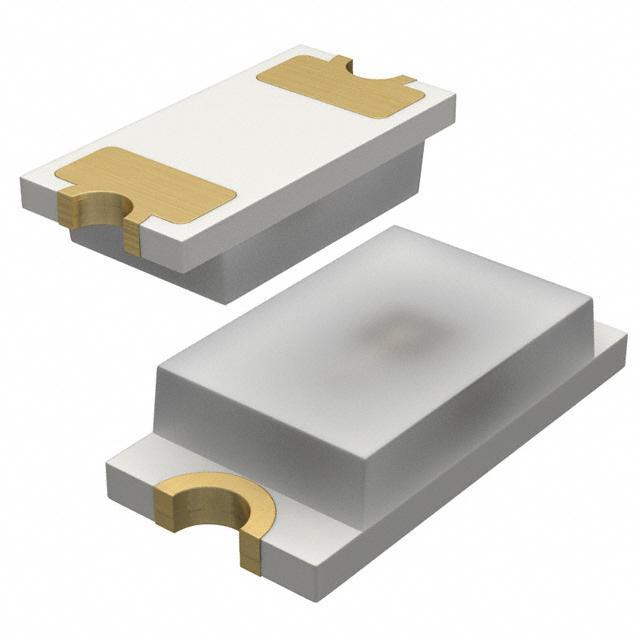 SML-E12D8WT86 - ROHM Semiconductor