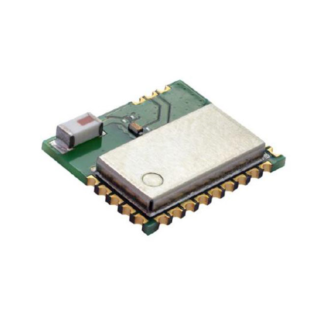 SPBTLE-1S - STMicroelectronics