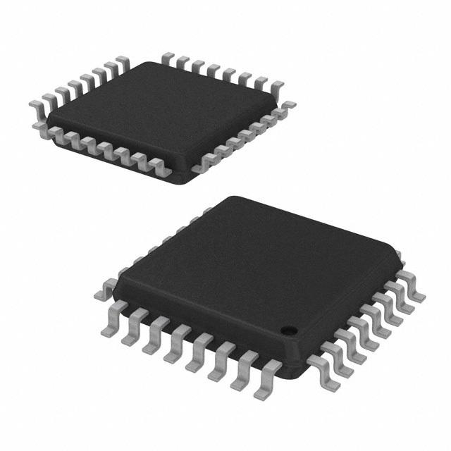 STM32F042K6T6 - STMicroelectronics