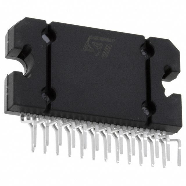 TDA7388 - STMicroelectronics