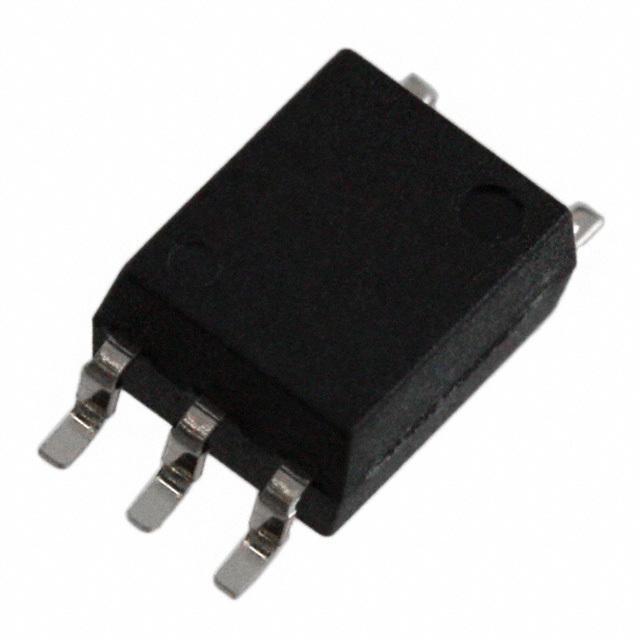TLP155E(TPL,E) - Toshiba