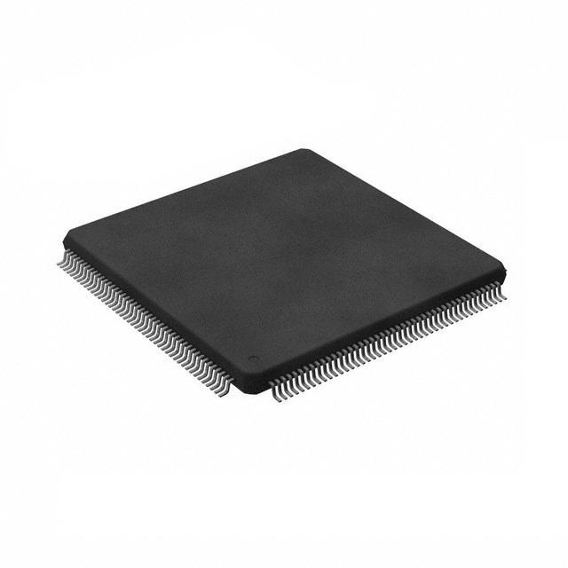 TMS320F28335PGFA - Texas Instruments