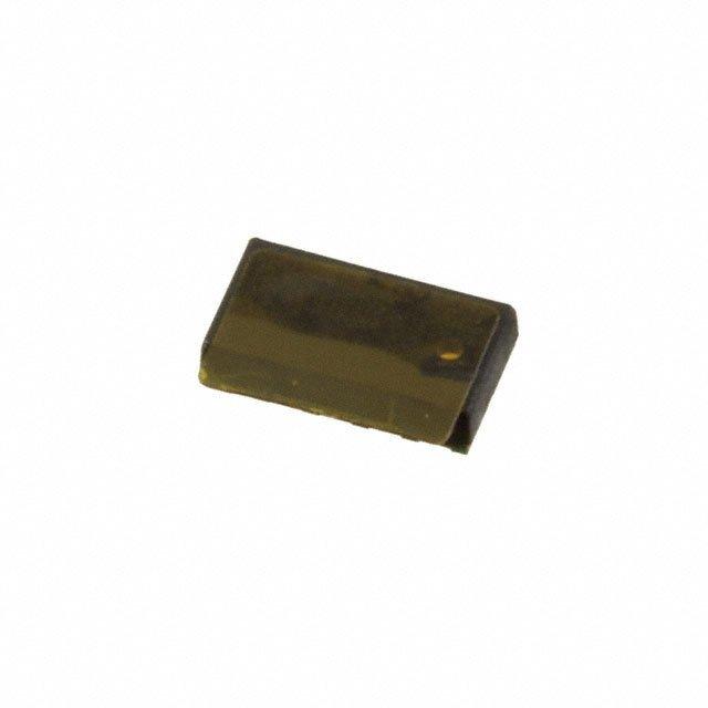 VL53L0CXV0DH/1 - STMicroelectronics
