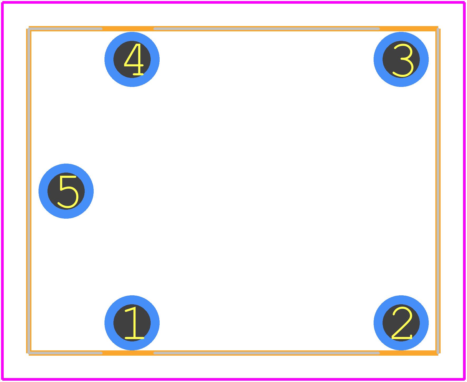 Sra 12vdc Cl Songle Relay Pcb Footprint Symbol Download Dpdt 12v Datasheet Other