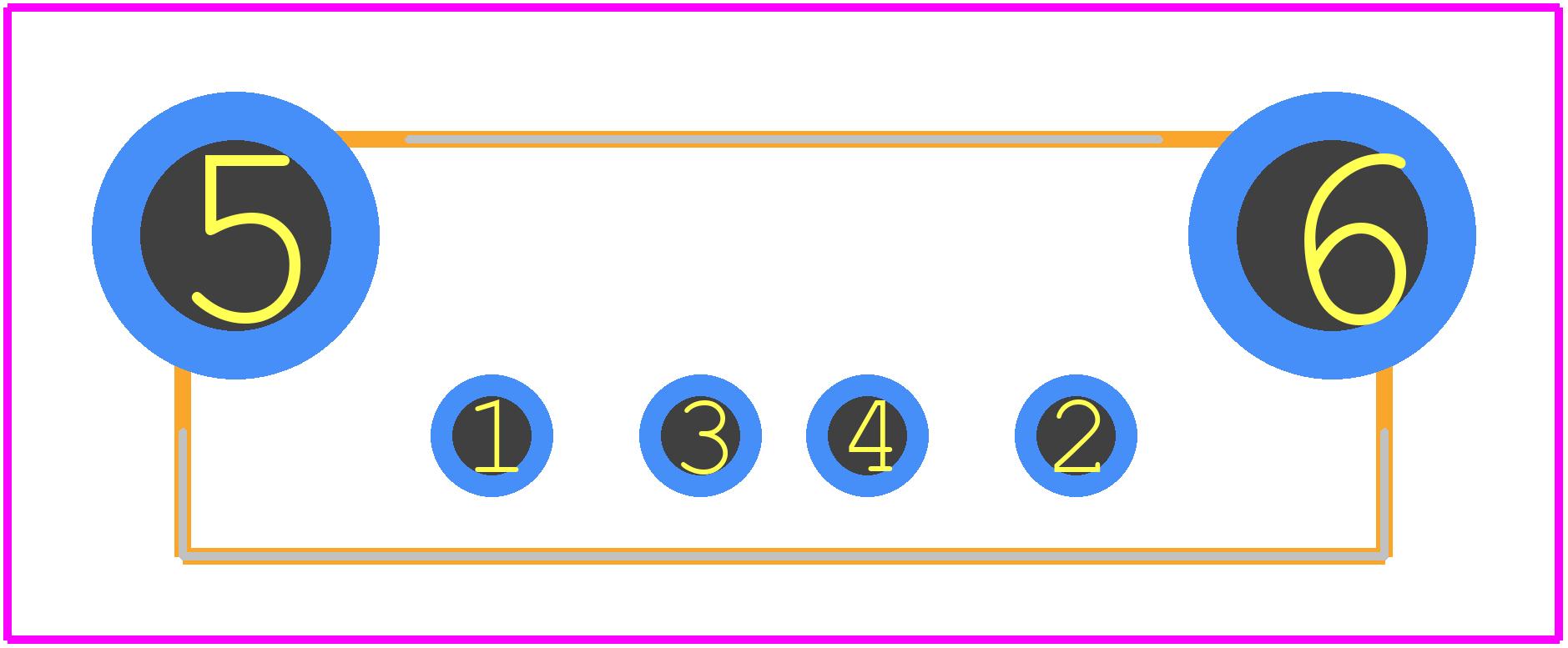 Usb Schematic Symbol | Wiring Liry on usb port diagram, amplifier symbol, quick connect symbol, usb charger schematic, usb type a schematic, usb cad symbol, usb cable symbol, usb cable schematic, capacitor circuit symbol, usb 2.0 cable diagram, block valve symbol, usb charger circuit, usb schematic diagram, usb wire diagram and function, usb to rs232 schematic, usb power symbol, usb 3.0 pinout diagram, usb connector schematic, usb wiring schematic, usb 3.0 wiring-diagram,