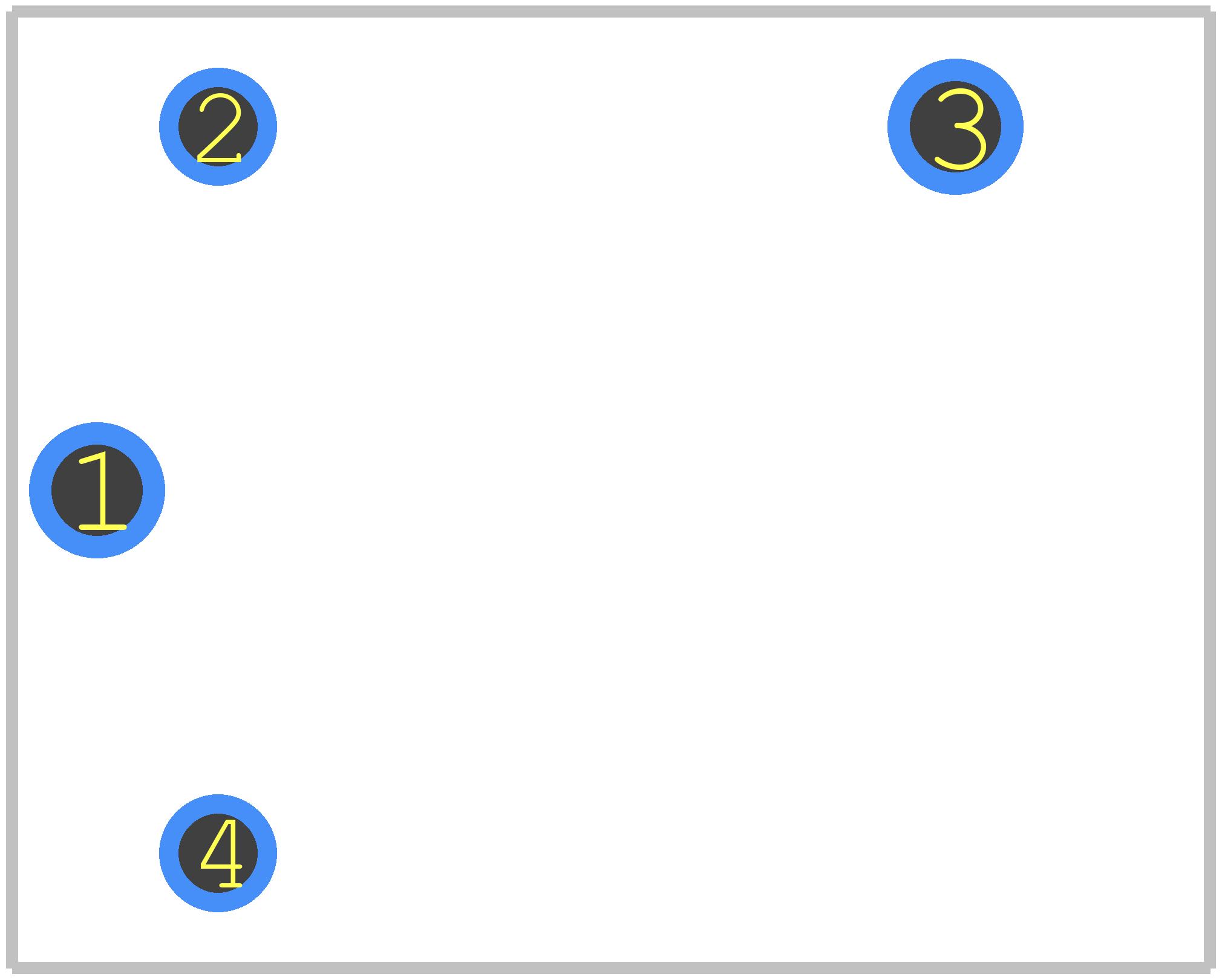 Ausgezeichnet Spst Symbol Ideen - Der Schaltplan - triangre.info