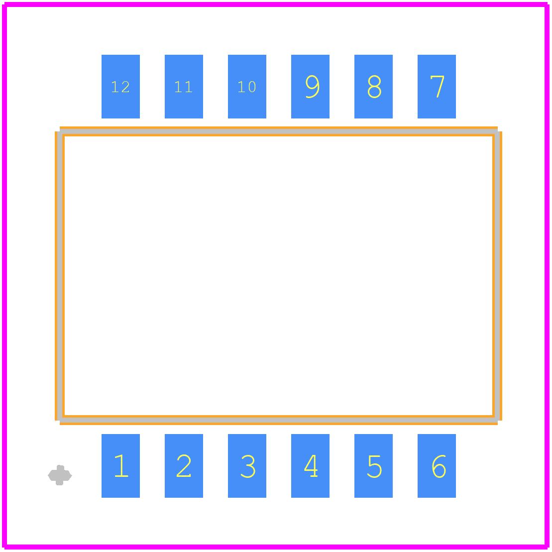 Groß Elektronik Und Elektrische Symbole Fotos - Schaltplan Serie ...
