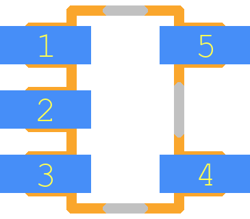 Erfreut 100 Ampere Schaltplan Bilder - Der Schaltplan - triangre.info