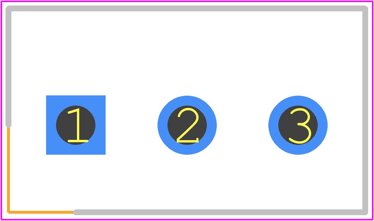 20155mv3 Imo Precision Controls Pcb Footprint Symbol Download