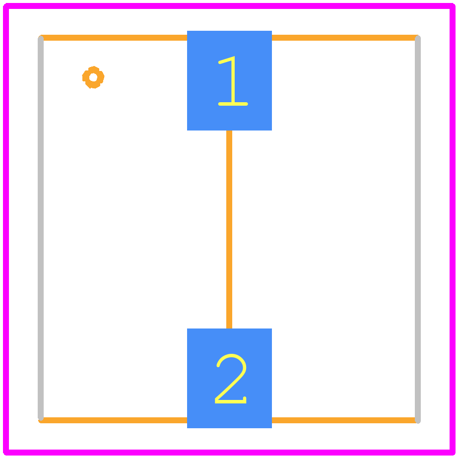 Tolle 4 Polige Relaisverdrahtung Ideen - Elektrische Schaltplan ...