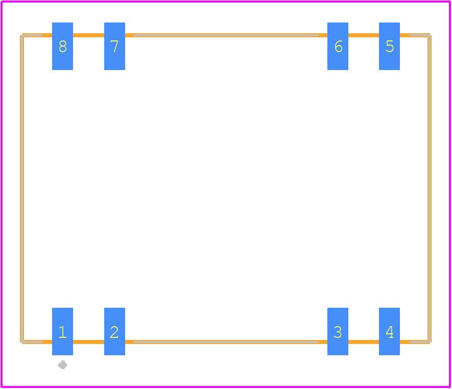 Schaltplan Symbole Download