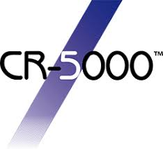 CR-5000 Libraries