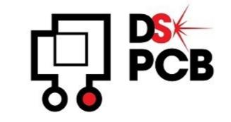 Design Spark PCB