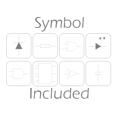 5352033-1 - TE Connectivity - PCB symbol