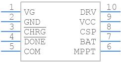 Cn3791 Datasheet